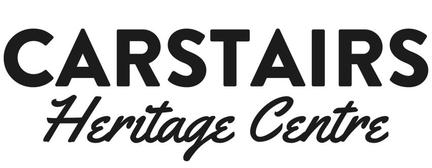 Carstairs Heritage CEntre
